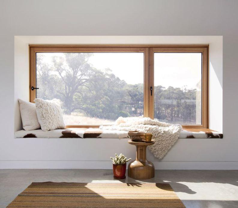 Prospect-House-window-seat