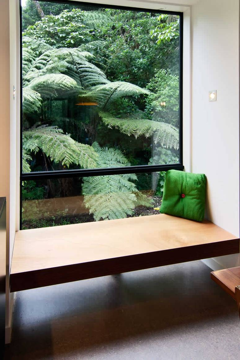 Spectacular-window-seat