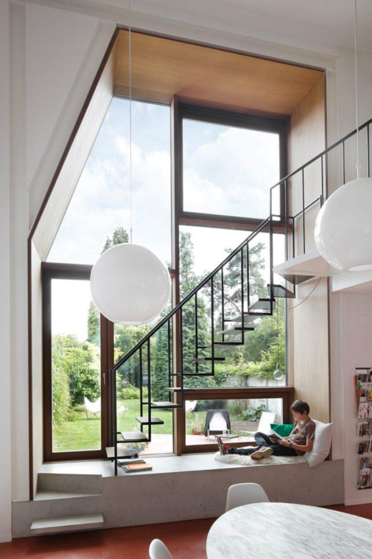Under-stairs-window-900x1350