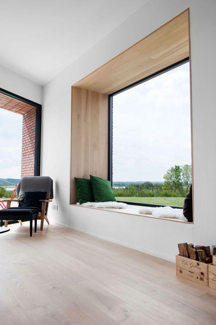 Window-Seat-Ideas-2