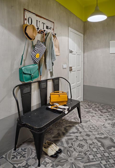 add-an-industrial-furniture-to-your-entryway-cuz-it-works-really-good-there.jpg