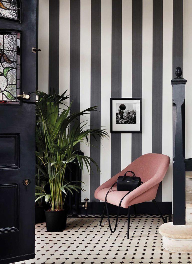 gallery-1505653866-jaspe-stripe-hallway-2