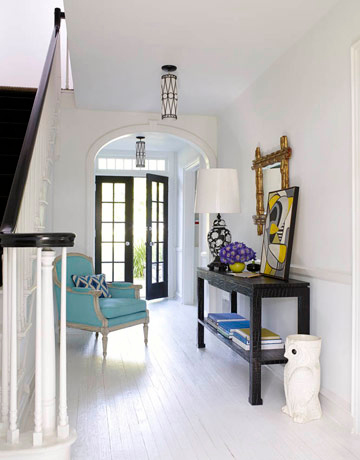 hallway-design-ideas-35