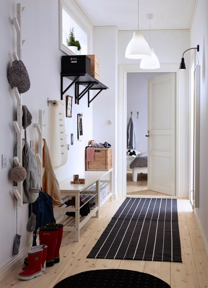 ikea-room-to-get-the-whole-family-ready__1364308440905-s41