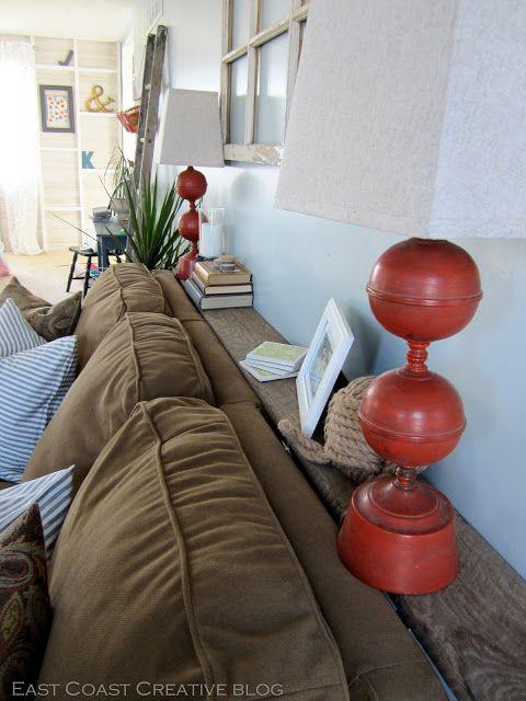 kanapé mögötti polc 6