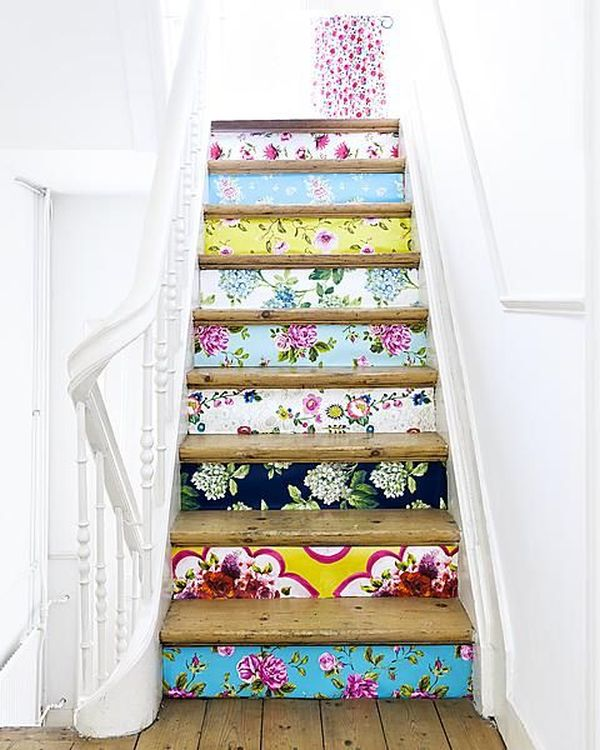 make-your-home-brighten-up-with-wall-papers