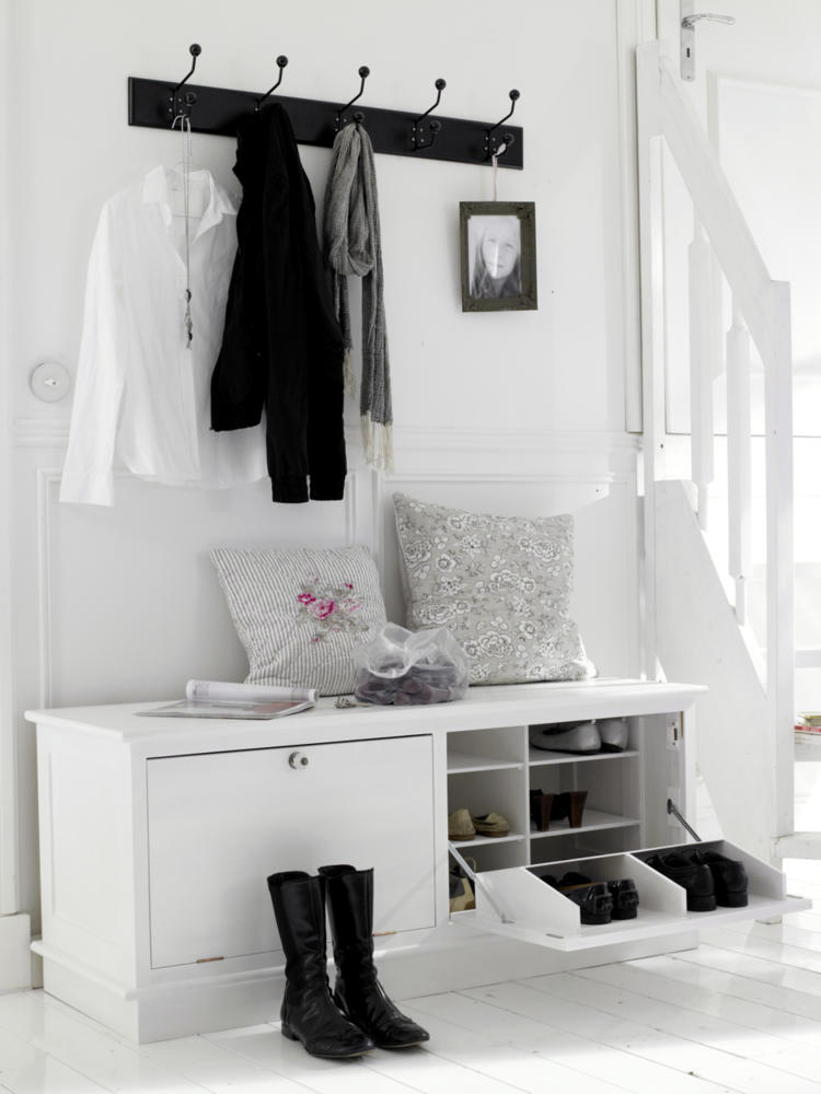shoe-cabinet-white-0-562.jpg
