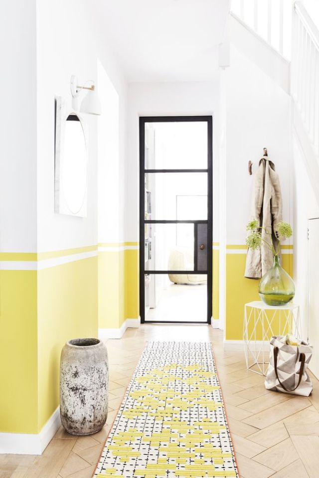 sunshine-shades-5-style-inspiration-yellow