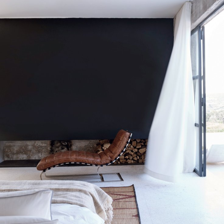 chambre-noire