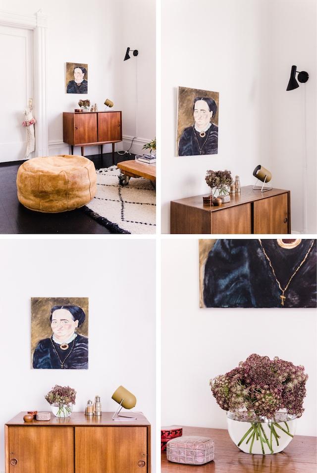 collage_living_room_samsung_frame_frenchbydesign_blog