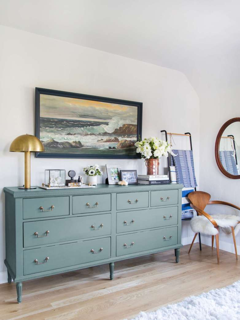 Emily-Henderson_Modern-English-Cottage_Tudor_Master_Bedroom_Dresser_Color_EDITED_04