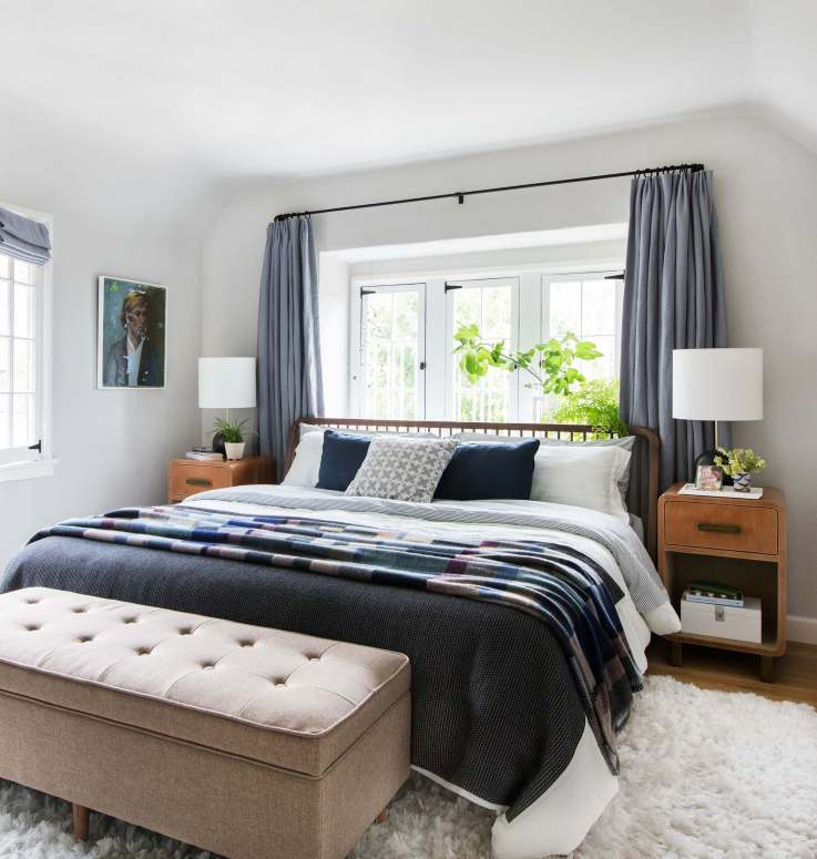 Emily-Henderson_Modern-English-Cottage_Tudor_Master_Bedroom_Reveal9_Cropped