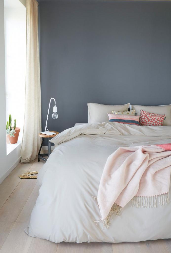 Geräumiges bordeaux schlafzimmer bordeaux schlafzimmer kreative deko ideen und innenarchitektur