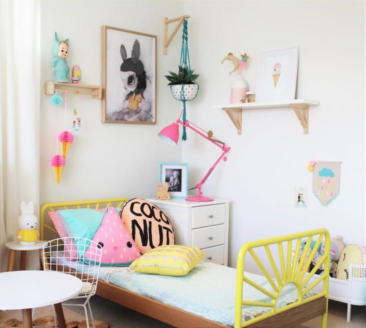 Kids-Interiors-and-decor-blog-www.fourcheekymonkeys.com-barnrum-inspo-1.12a