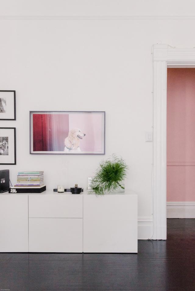 living_room_samsung_frame_frenchbydesign_blog_11