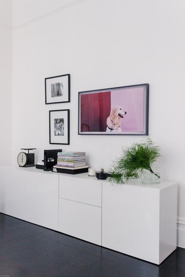 living_room_samsung_frame_frenchbydesign_blog_14