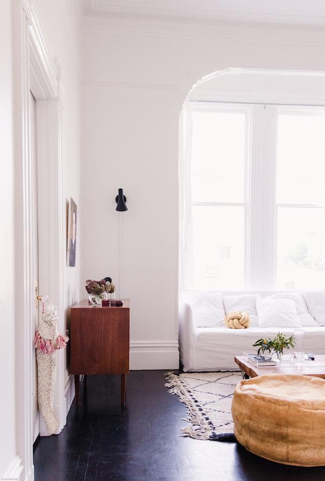 living_room_samsung_frame_frenchbydesign_blog_15