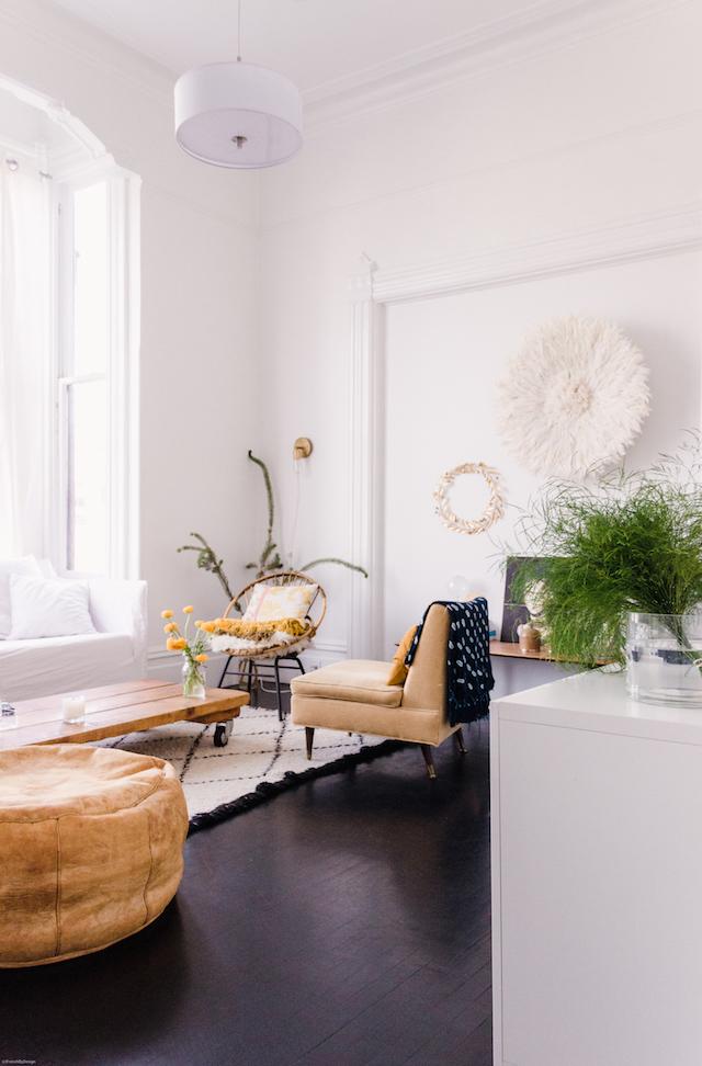 living_room_samsung_frame_frenchbydesign_blog_8