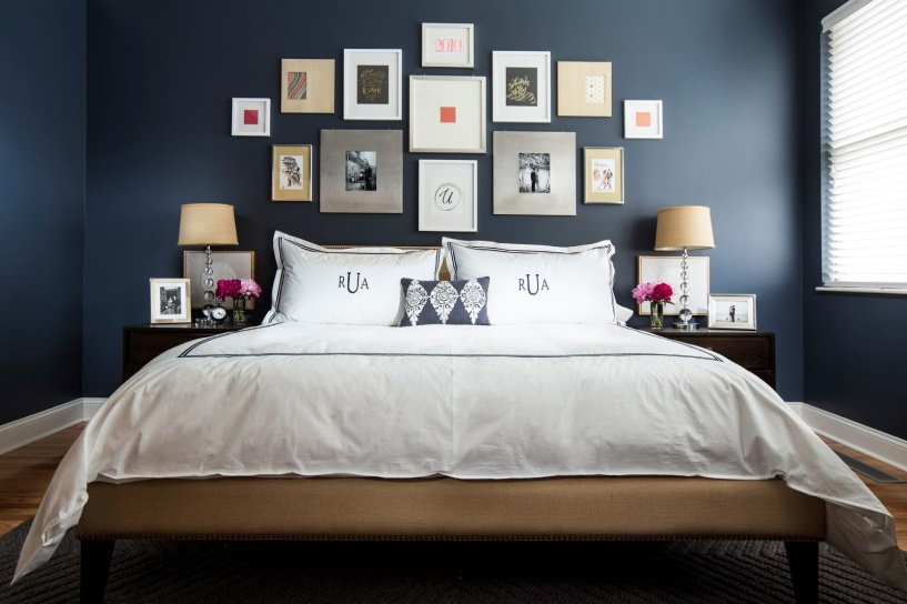 royal-blue-bedroom-traditional-kids-other-metro-by-decorview-plus-bedrooms-navy-light-blues-trends-dark-design-decor-ideas-with