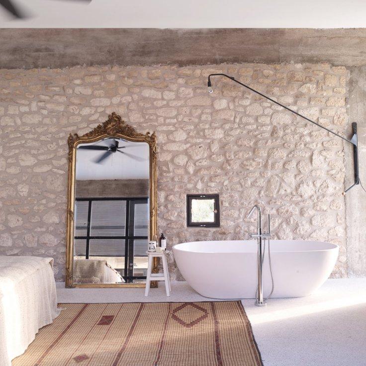 salle-bains-pierre