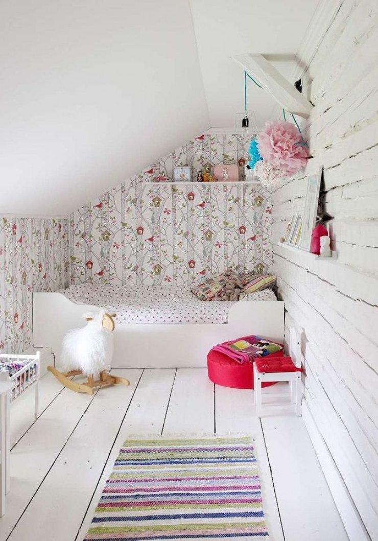 wallpaperinagirlroom