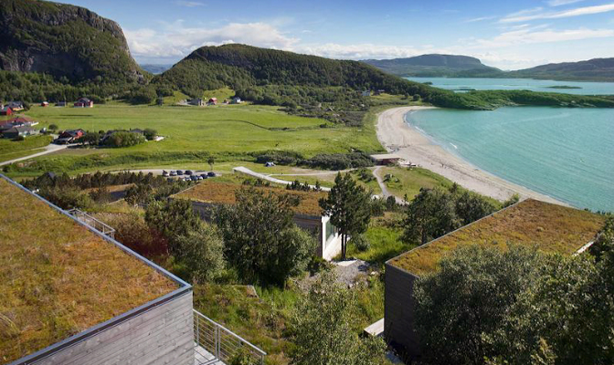 52852fcb19f7e-modern_vacation_rentals_stokkoya_norway_ext13