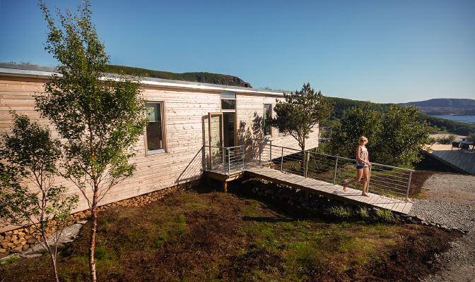 528a8595511c5-modern_vacation_rentals_stokkoya_norway_ext21