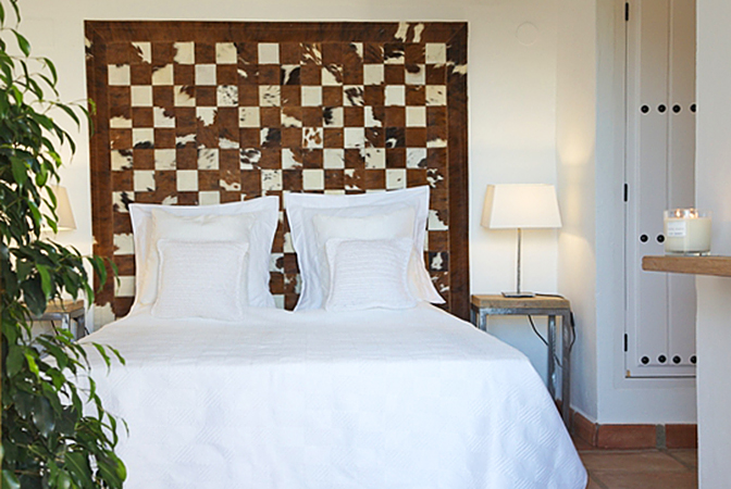 53b0df7ab432e-modern_vacation_rentals_spain_2