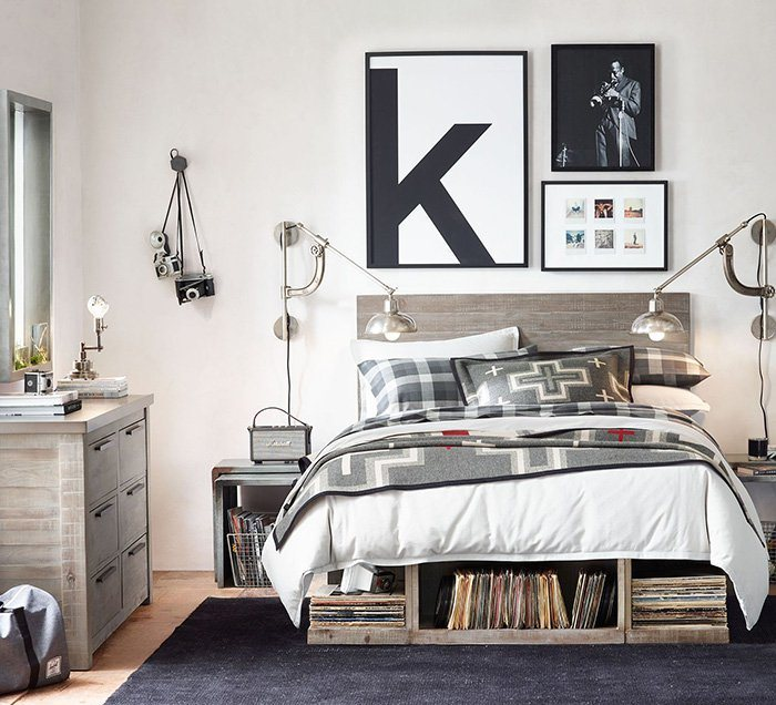 18-Brilliant-Teenage-Boys-Room-Designs-Defined-by-Authenticity-homesthetics-17