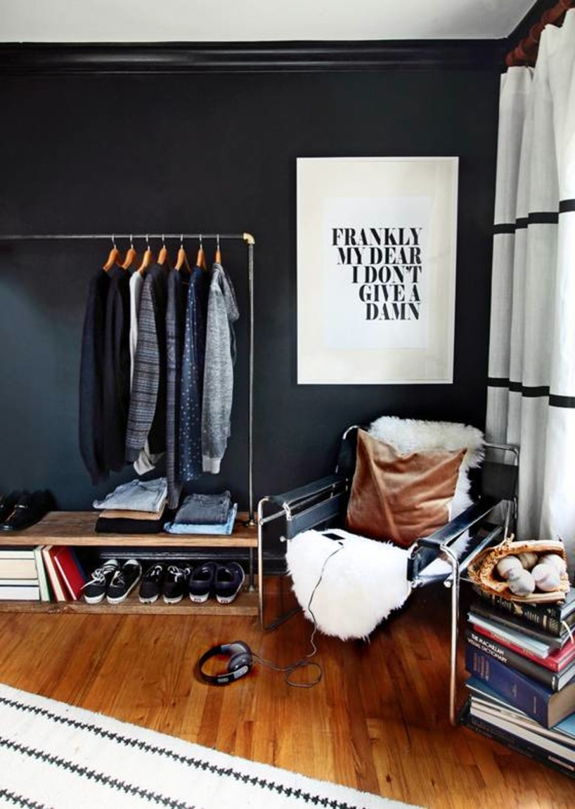 18-Brilliant-Teenage-Boys-Room-Designs-Defined-by-Authenticity-homesthetics-4