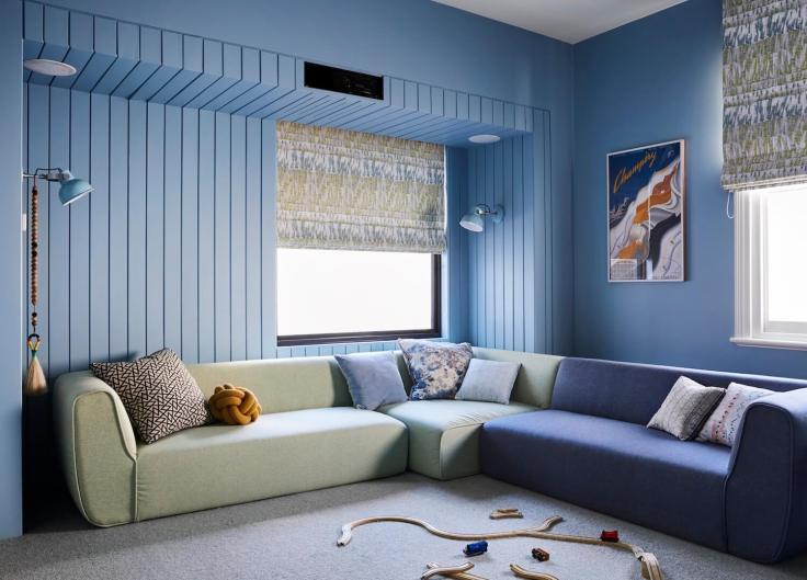 est-living-australian-interiors-middle-park-house-sisalla-10