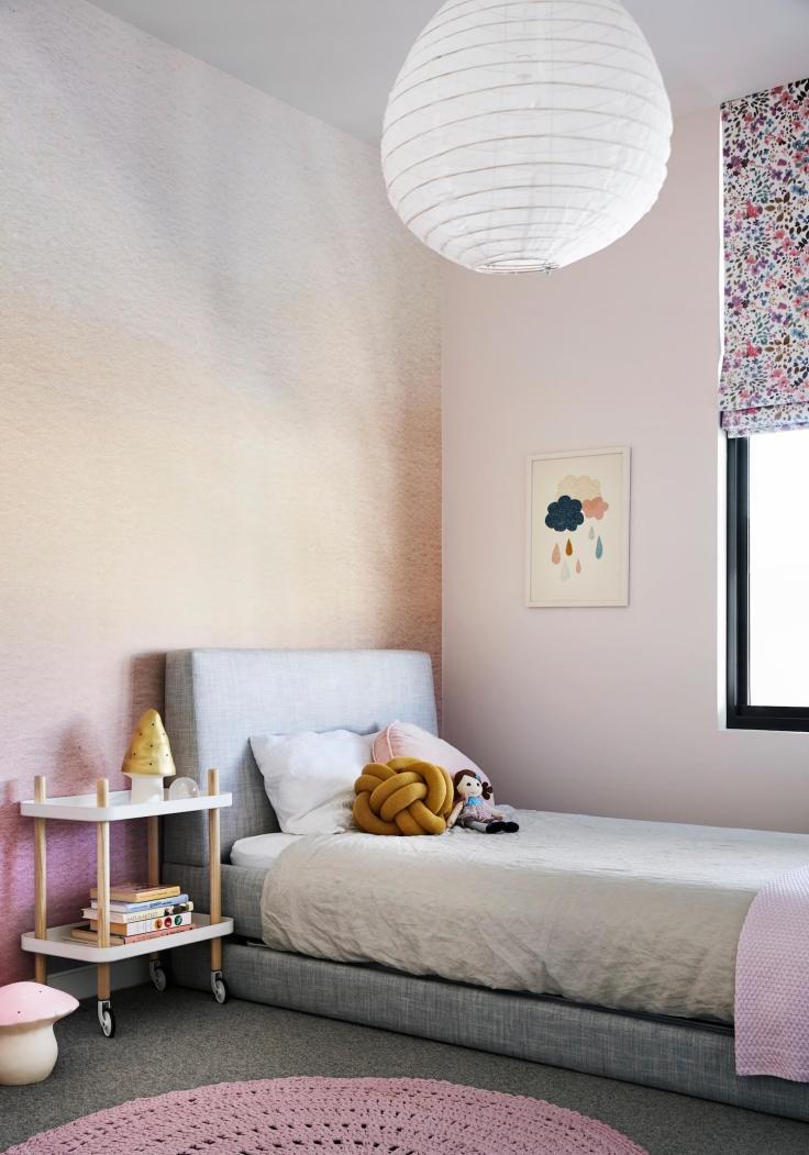 est-living-australian-interiors-middle-park-house-sisalla-14