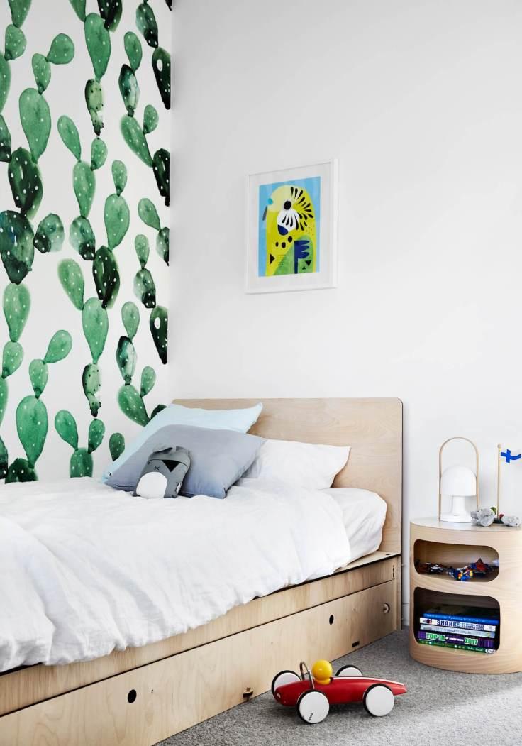est-living-australian-interiors-middle-park-house-sisalla-15