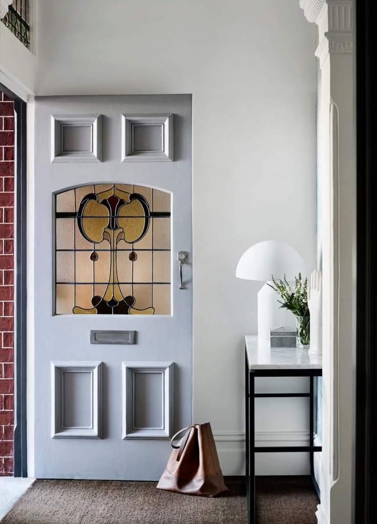 est-living-australian-interiors-middle-park-house-sisalla-2