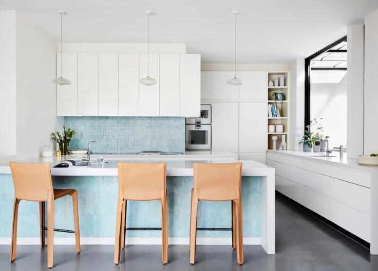 est-living-australian-interiors-middle-park-house-sisalla-3