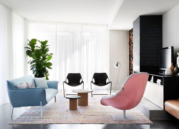 est-living-australian-interiors-middle-park-house-sisalla-4