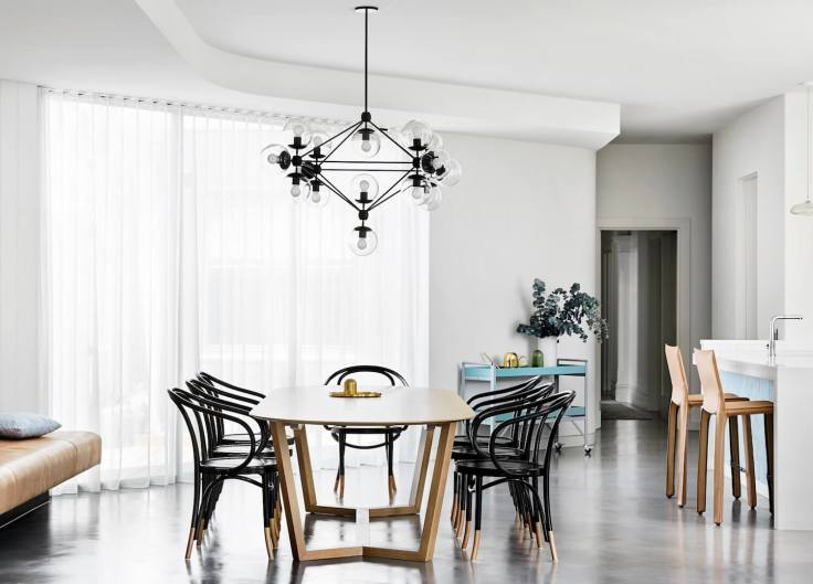 est-living-australian-interiors-middle-park-house-sisalla-5