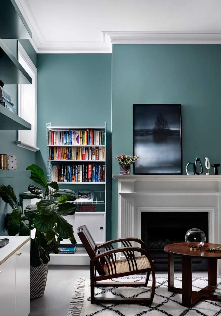 est-living-australian-interiors-middle-park-house-sisalla-7
