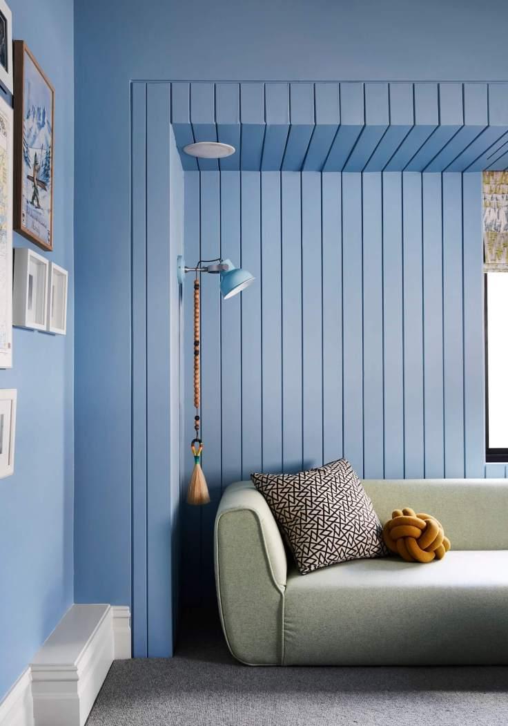est-living-australian-interiors-middle-park-house-sisalla-9