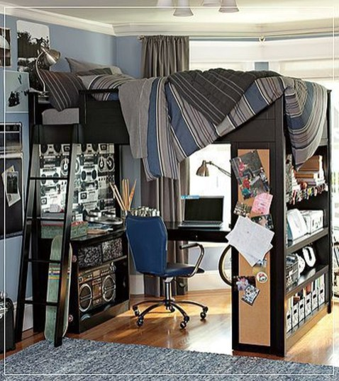 Modern-Teenage-Boys-Bedroom-Design-Ideas-Inspiring-09