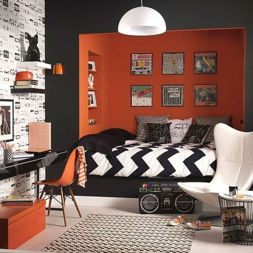 Modern-Teenage-Boys-Bedroom-Design-Ideas-Inspiring-13