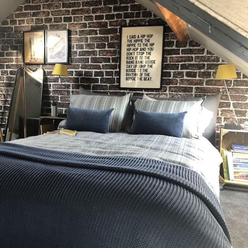 Modern-Teenage-Boys-Bedroom-Design-Ideas-Inspiring-40