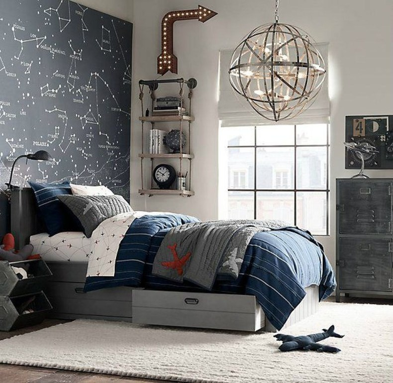 Modern-Teenage-Boys-Bedroom-Design-Ideas-Inspiring-41