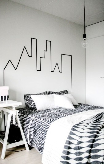 Modern-Teenage-Boys-Bedroom-Design-Ideas-Inspiring-42