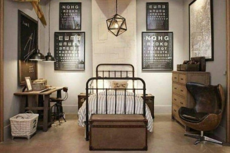 Modern-Teenage-Boys-Bedroom-Design-Ideas-Inspiring-44