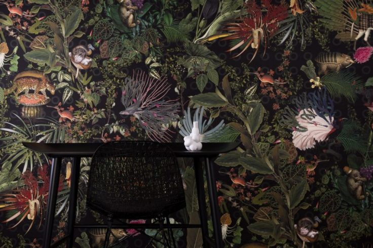 _moooi-extinct-animals-milan-design-week-collection_dezeen_2364_hero-852x568