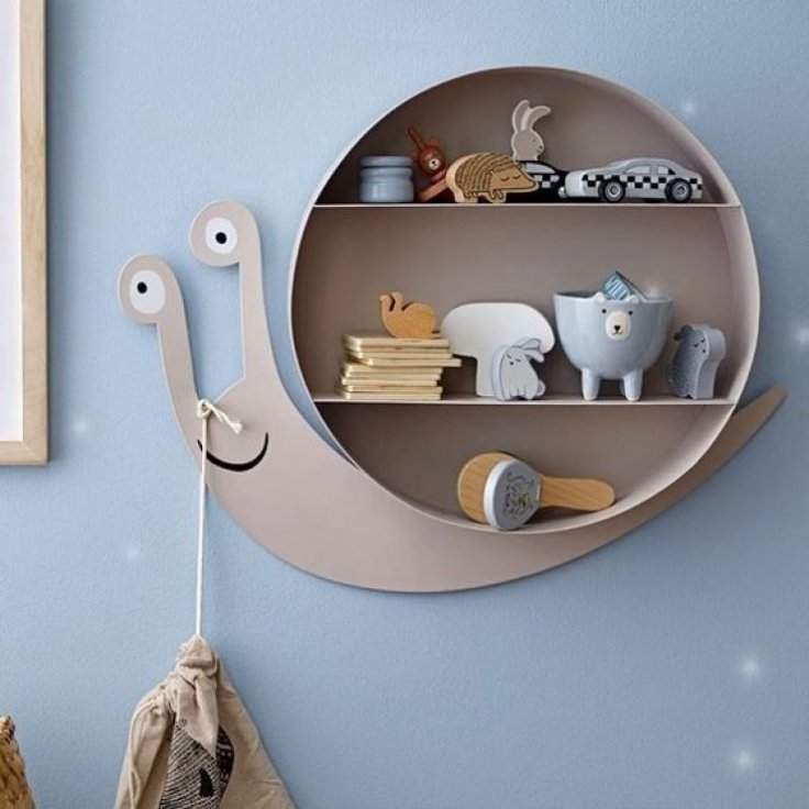 snail_shelf