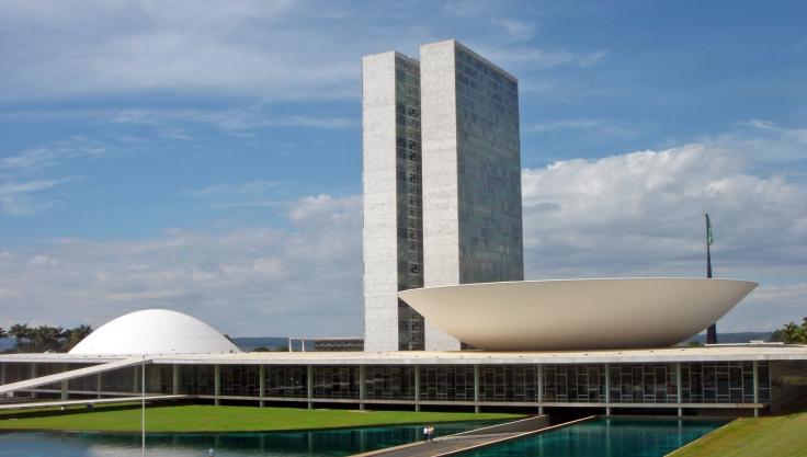 Brasilia_Congresso_Nacional