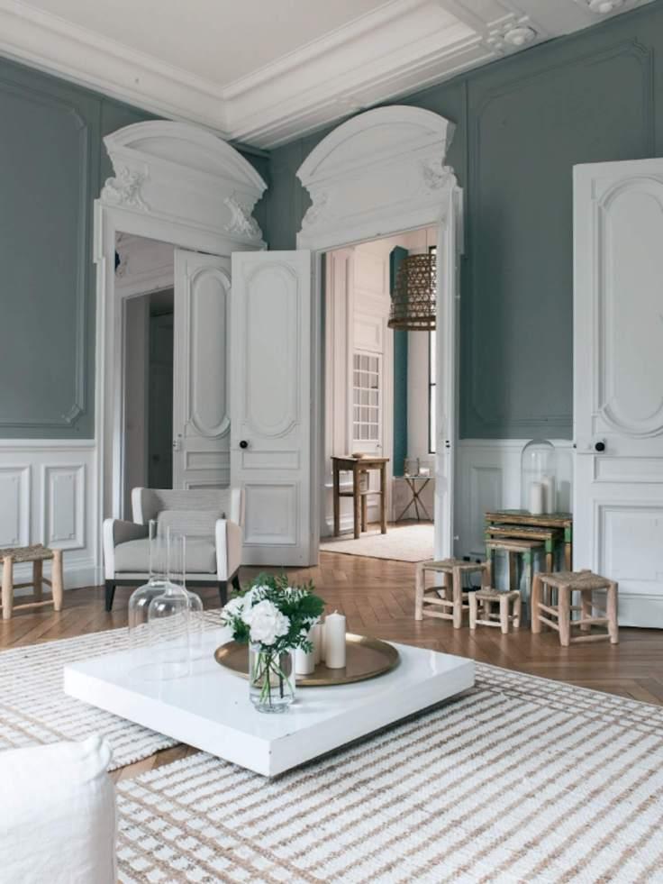 est-living-lyon-apartment-benedicte-2