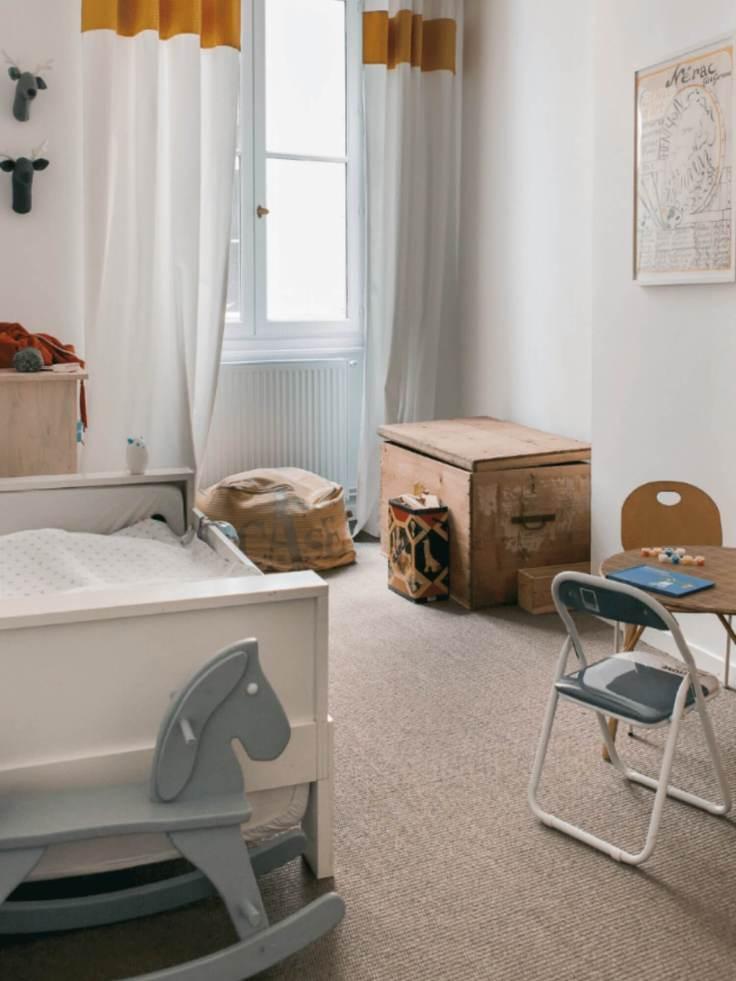 est-living-lyon-apartment-benedicte-6